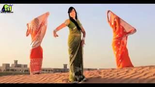 INDILA - Dil Dil Ja Video