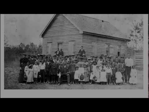 Using North Carolina Cohabitation Records to research your African American ancestors