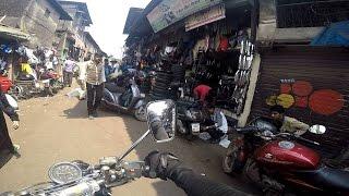 chor bazaar in mumbai   kurla   vlog