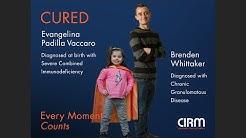 hqdefault - Type 1 Diabetes Clinical Trials Canada
