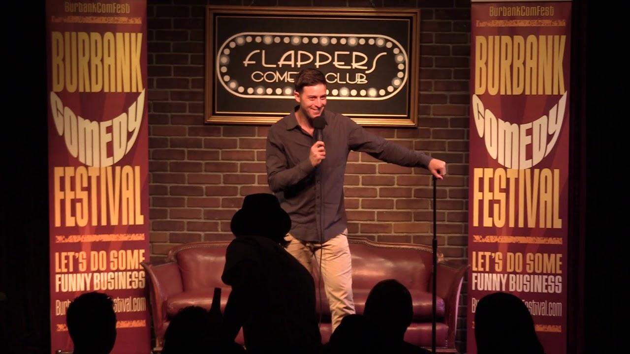 The Stars of the Comedy Club got into slavery 14.03.2012 2