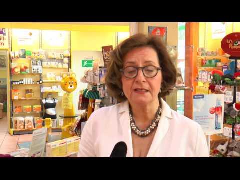 Ratgeber Gesundheit - Pluspunktapotheke Freiberg