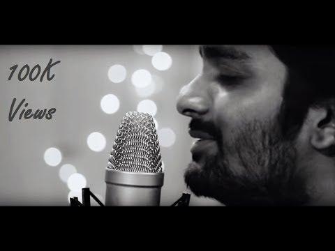 Visiri Song | cover by AllanPreetham ft....