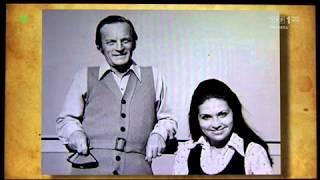 Barbara Dunin i Zbigniew Kurtycz - Bądź ze mną do jutra