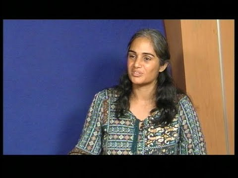 Good Morning Goa with Nalini de Sousa, Communicare Trust | 07-Jul-2017