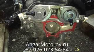 видео Opel Mokka официальные фото