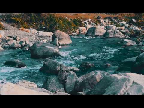 Sirki | pasighat | Arunachal Pradesh | North East India | Travel Video
