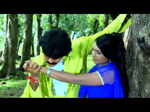 Mang Ke Sendur Amar Rahe - New Chhattisgarhi Superhit Movie Song - Golmaal - Full HD Film Song