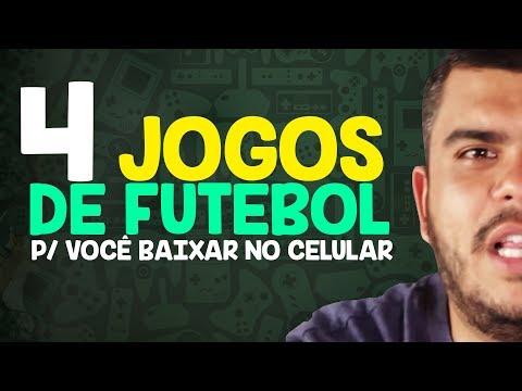 4-jogos-grÁtis-de-futebol-que-vocÊ-deveria-baixar-no-seu-celular