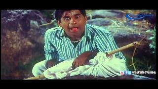 Jagan Nayagi Movie Part 4