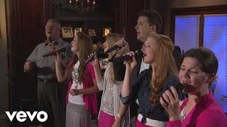 The Collingsworth Family - At Calvary (Performance Video)