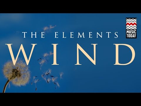The Elements: Wind  Audio Jukebox  Instrumental  World Music  Hariprasad Chaurasia