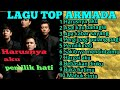 Download Mp3 ARMADA BAND | 10 LAGU TOP ARMADA,HARUSNYA AKU,ASAL KAU BAHAGIA