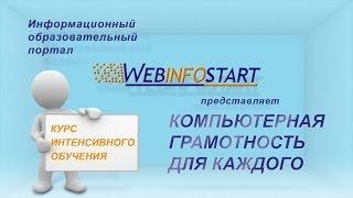 Параметры страницы и вставка изображений в WordPad