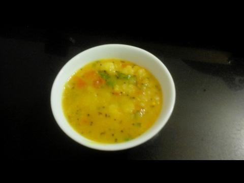 Potato Masala (without onion and garlic )