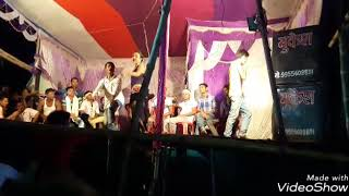 Balma Choli Ke Saij Naape Bhojpuri Hit Song 2017 Fresh Music