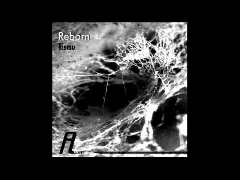 Rismu - S3 The (Plant Worker Remix) [Affin]