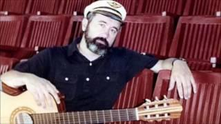 """Владимир Асмолов """"Ждет земля"""" (1988г.)"""