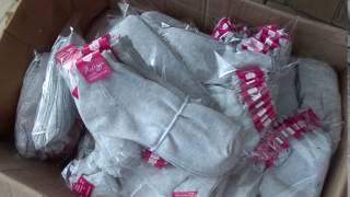 Носки для боулинга оптом в Украине(Для оптовых покупателей, которые заинтересованы в приобретении товара КРУПНЫМ оптом цена обсуждается..., 2016-08-17T10:50:03.000Z)
