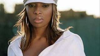 mary j blige- family affair thumbnail
