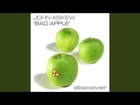 Bad Apple (Sly One Vs Jurrane Remix)