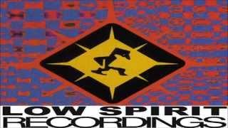 Low Spirit Records - Best Of Mix