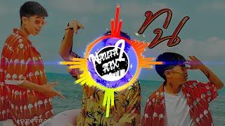Download DJ TERBARU | DJ THAILAND REMIX FULL BASS VIRAL TIK-TOK