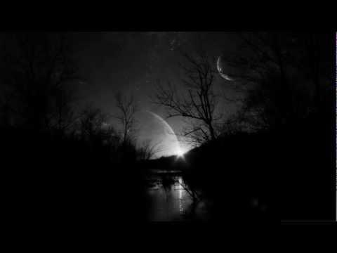 Super Sako ft. Tigran Jamkochyan - My life #66