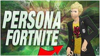 PERSONA FORTNITE.mp4