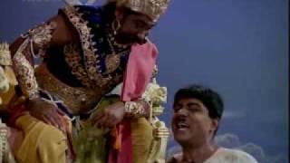 Mehmood nice song from sadhu aur shautaan movie