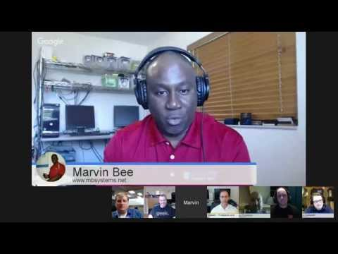 Is being an independent tech a valid business model? Presented by Instant Housecall