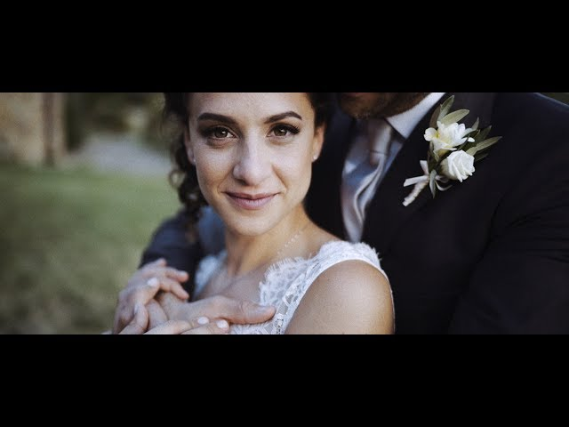 sddefault Wedding Videography in Italy