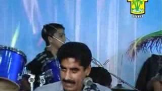 Arif Baloch Sharabi Sharabi Balochi Song www.balochimusic.org