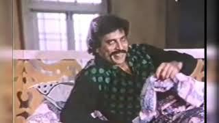 Sutti nu ragra pher gya Reema Khan Sakhi badshah movie