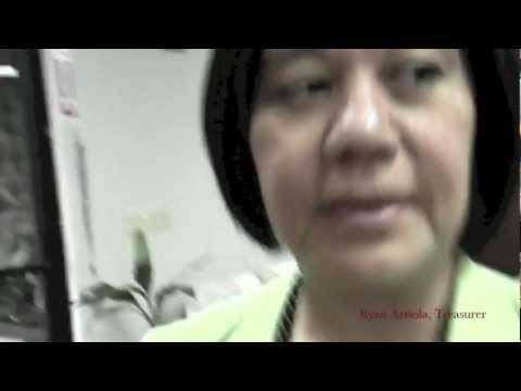 Senator Yamashita Works for Guam - Broadcast Version