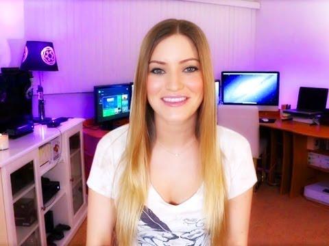 My YouTube/Gaming setup! | iJustine