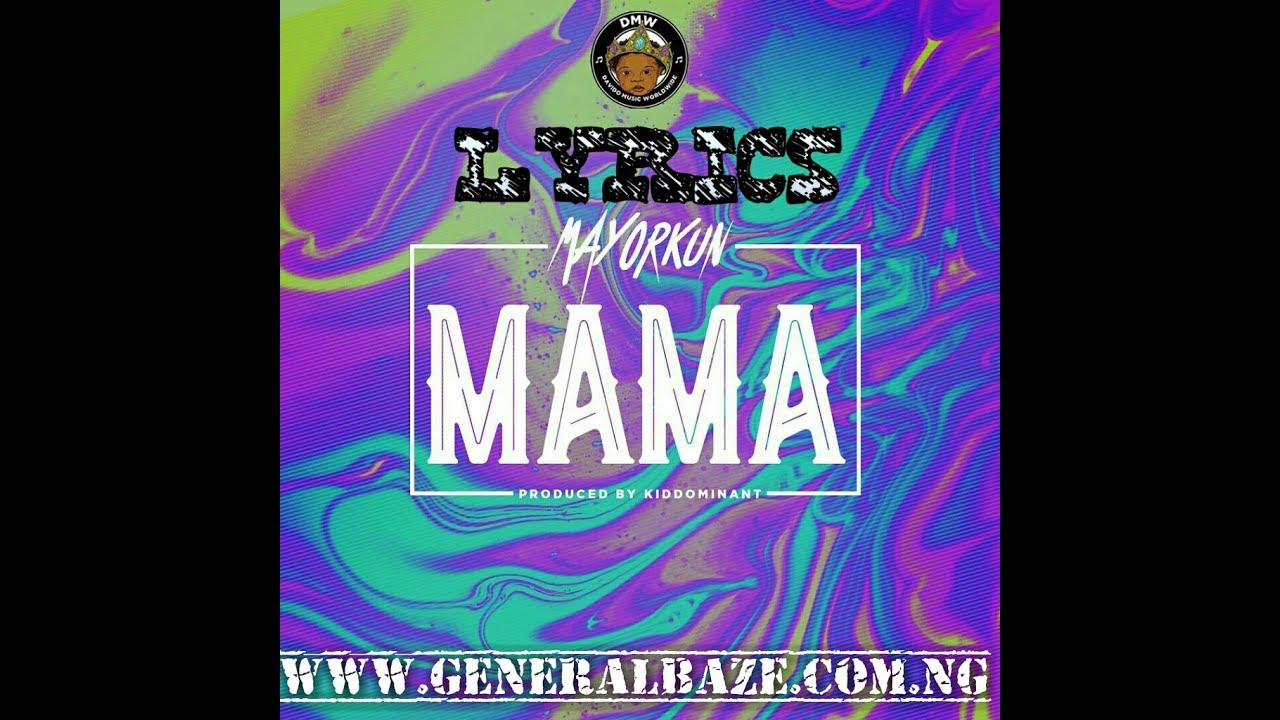 Mama i love you mama i care mp3 free download