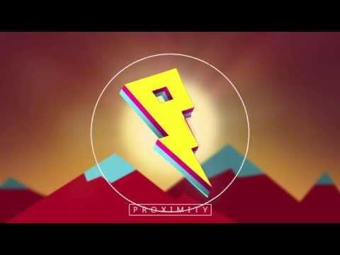 Cazzette - Sleepless (Hotel Garuda & Thero Remix)