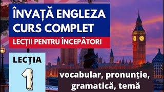 gyurusfergek în engleză