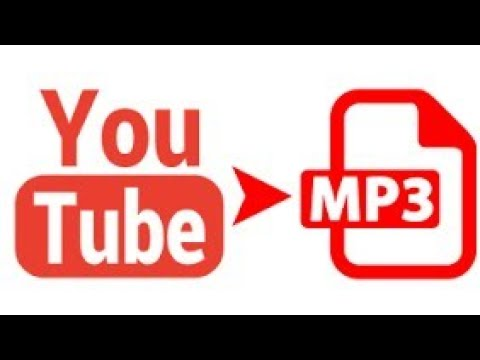 scaricare musica gratis metodo 2017 !!!
