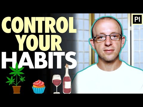 5 Ways to Prevent Your Little Habit from Becoming an Addiction