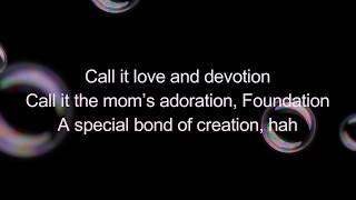 Lirik Lagu Clean Bandit ( Rockabye ) Anna Marie ,Sean-Da-Paul