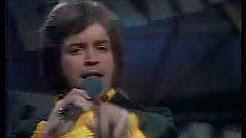 Jahrescharts 1972