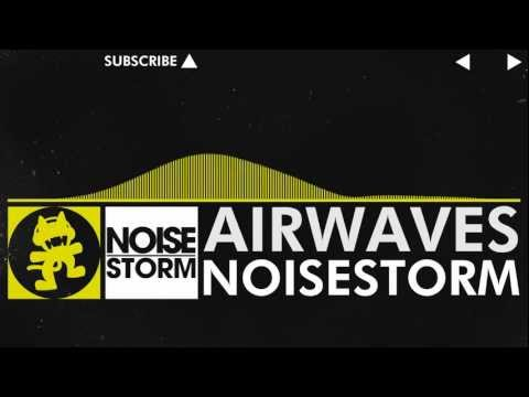 [Electro] - Noisestorm - Airwaves [Monstercat Release]