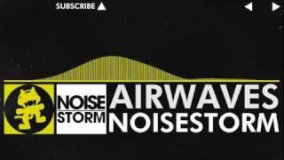 Repeat youtube video [Electro] - Noisestorm - Airwaves [Monstercat Release]