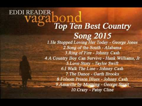 relationship songs 2015 country christmas