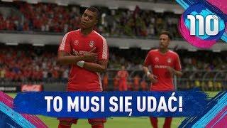 To musi się udać! - FIFA 19 Ultimate Team [#110]
