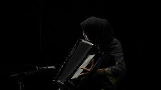 Journey – Inspired By Gelang Sipaku Gelang and Rasa Sayang (feat. Syafiqah 'Adha) [LIVE]