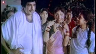 Sasuriya Jaeeha Bhaiya [Full Song] Bhaiya Dooj
