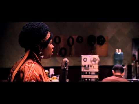Dreamgirls (Jennifer Hudson) - One Night Only